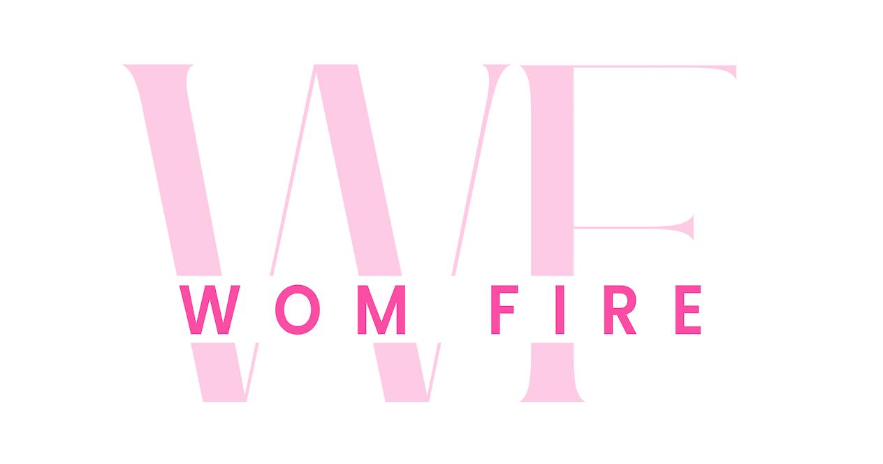 womfire.com