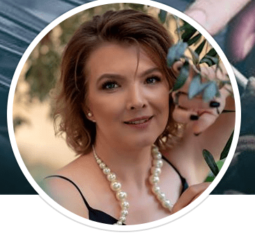 Елена Смолкин