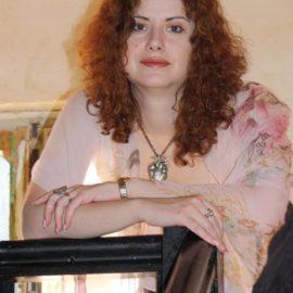 Анаэль Керштейн
